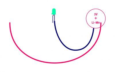 Mikä johtaa sähköä?